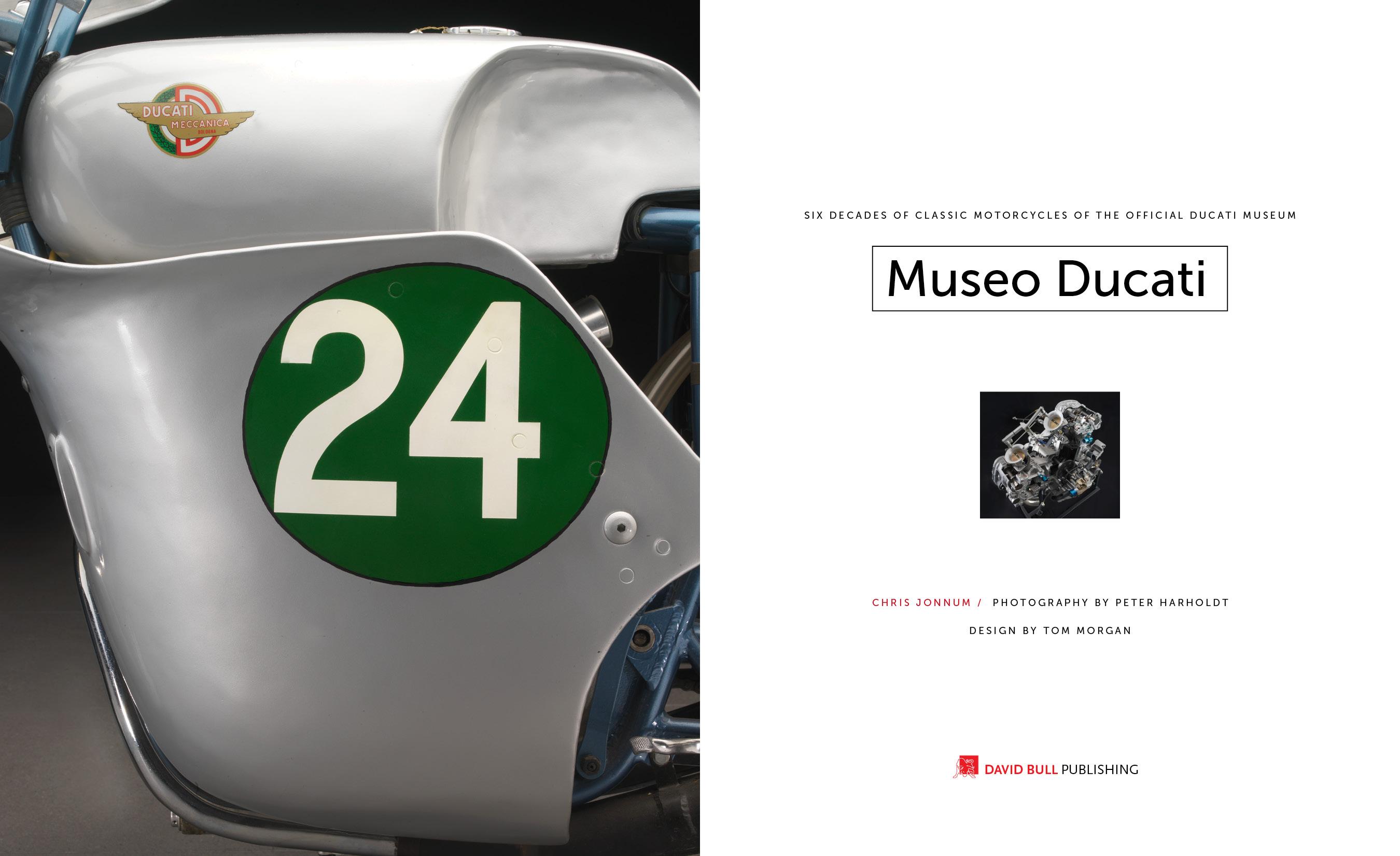 museo-ducati-6