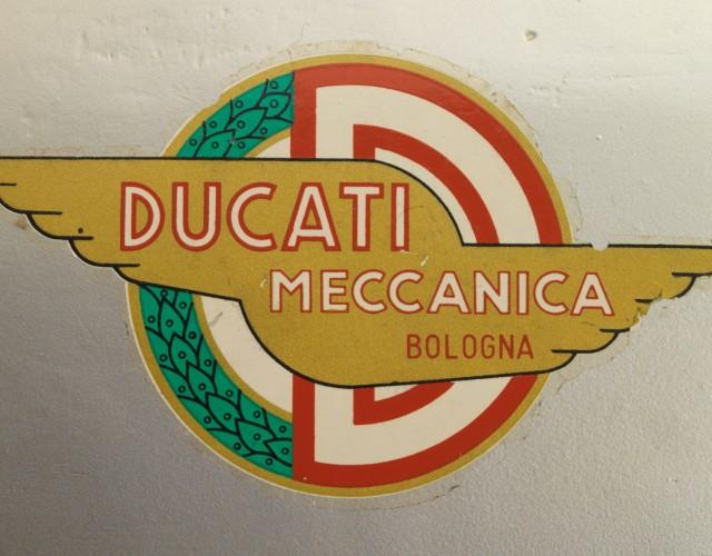 museo-ducati-7