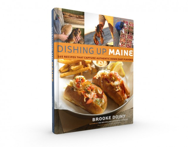 dishing-maine-cov-5