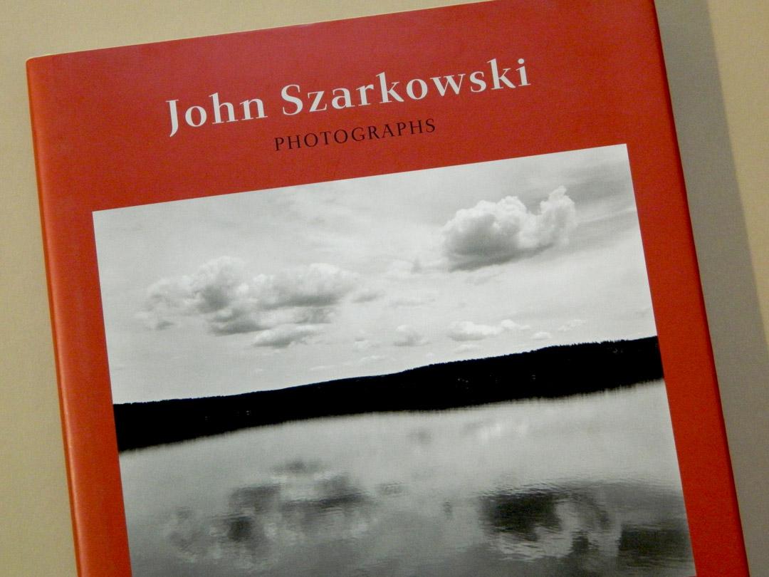 szarkowski-1